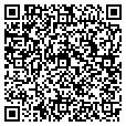 QR code with United contacts