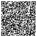 QR code with Down Home Catering Restaurant contacts