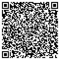 QR code with Chamber of Commerce Fort Smith contacts