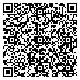 QR code with Gift From Afar contacts