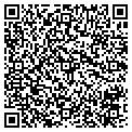 QR code with H & H Asphalt Paving Inc contacts