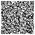 QR code with Turpin Funeral Home Inc contacts