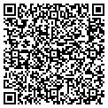 QR code with Color Mate Photo Siloam Sprng contacts