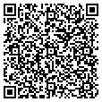 QR code with Ayers Cleaners contacts