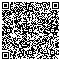 QR code with Arkansas Human Dev Corp contacts