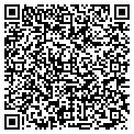 QR code with Knik Knack Mud Shack contacts