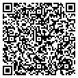 QR code with Hess Shoes contacts