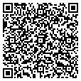 QR code with Sardis Mini Storage contacts