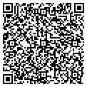 QR code with Park St Recreational Center contacts