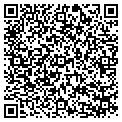 QR code with East Coast Migrant Head Start contacts