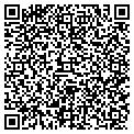 QR code with Perry County Edition contacts