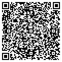 QR code with Still's Auto Service contacts