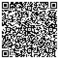 QR code with Forty Carrots Health Foods contacts