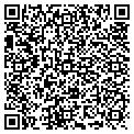 QR code with Motion Industries Inc contacts