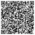 QR code with Fifty For The Future contacts