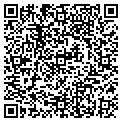 QR code with On Spot Welding contacts