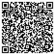 QR code with Daves World contacts