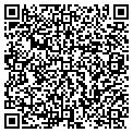 QR code with Larry's Auto Sales contacts