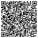 QR code with Frost Oil Co Inc contacts