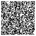 QR code with World Leisure Homes contacts