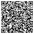 QR code with Pet Lady contacts