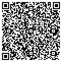 QR code with Cane Creek State Park contacts
