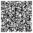 QR code with Western Grove City Hall contacts
