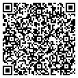 QR code with Valdez Vending contacts