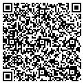 QR code with Mulberry Grove Bapt Charity Stdy contacts
