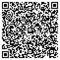 QR code with Terry Yeager Auto Salvage contacts