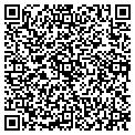 QR code with Hot Springs Housing Authority contacts