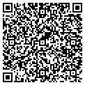 QR code with Tim Parker Chrysler Dodge Jeep contacts