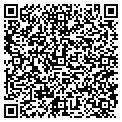 QR code with Baymeadows Apartment contacts