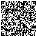 QR code with Nystrom & Windle contacts