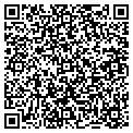 QR code with Carson's Meat Market contacts