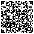 QR code with Renovators contacts
