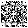 QR code with Country Doctors contacts