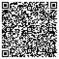 QR code with Danville Assembly Of God contacts