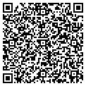 QR code with Spider Creek Resort contacts
