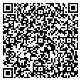 QR code with Applied Network Solutions contacts