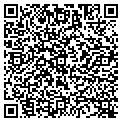 QR code with Baxter County Clerks Office contacts