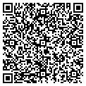 QR code with Turner Restaurant contacts