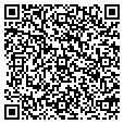 QR code with Dogwood Lodge contacts