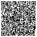 QR code with Jims Pressure Cleaning contacts