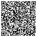 QR code with Anchorage Electrology Service contacts