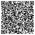 QR code with Tokyo Sushi and Grill contacts