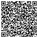 QR code with K Whitehead Farms Inc contacts