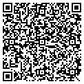 QR code with Browning's Liquor Store contacts