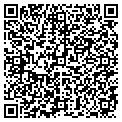 QR code with Dollar Store Express contacts