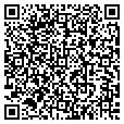 QR code with Deb A Dee contacts